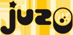 JUZO – Jugendzentrum Oststeinbek