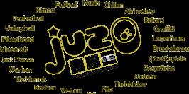 JUZO Kinder- und Jugendzentrum Oststeinbek